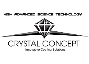 Crystal Concept