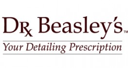Dr. Beasley's