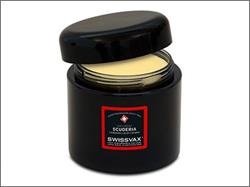 Carnauba Wax - Scuderia 200ml